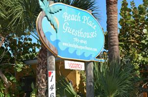 BeachPlaceGuestHouseCocoaBeach