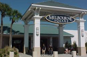 melbourne square mall florida