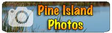pine island photos