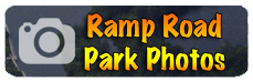 ramp road park photos