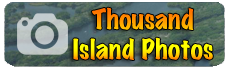 thousand island photos