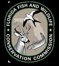 floridaFishWildlife
