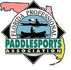 fppaddlesportassociation