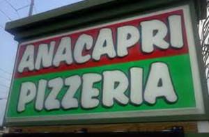 pizza Cocoa Beach