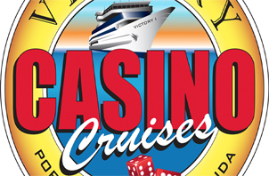 Victory Casino Cruise Port Canaveral
