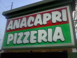anacapri pizza