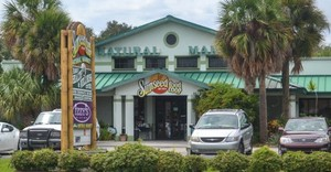 sunseed natural foods cocoa beach