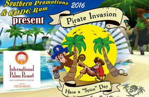 Pirate Invasion Event_cocoa_beach