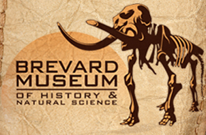 Brevard Museum of History & Natural Science