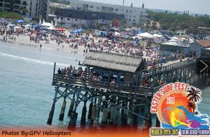 cocoa_beach_surf_festival