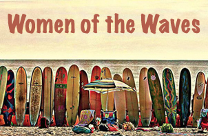 women_of-The_waves_cocoa_beach