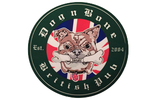 Dog N Bone British Pub Cocoa Village