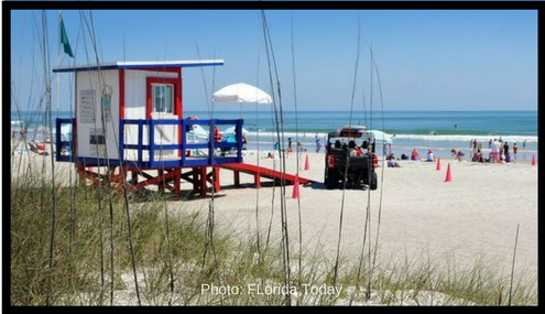 18b10c272bc390 75 Fun Things to Do in Cocoa Beach - 2018 with Photos and Video