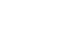 Adventure Kayak of Cocoa Beach