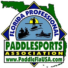 Florida Paddlesports Association