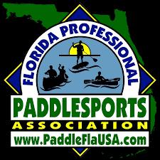 Florida Paddlesports Association