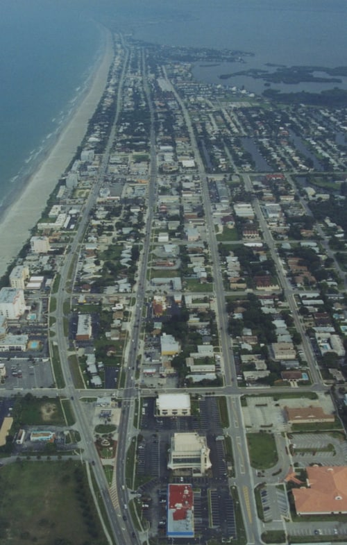 aerialviewofdowntowncocoabeach_1
