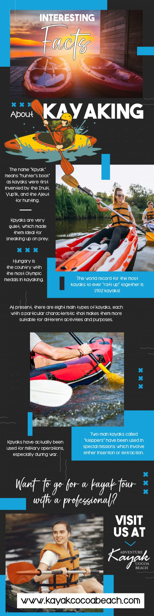 Manager Kayakcocoabeach01203483 1