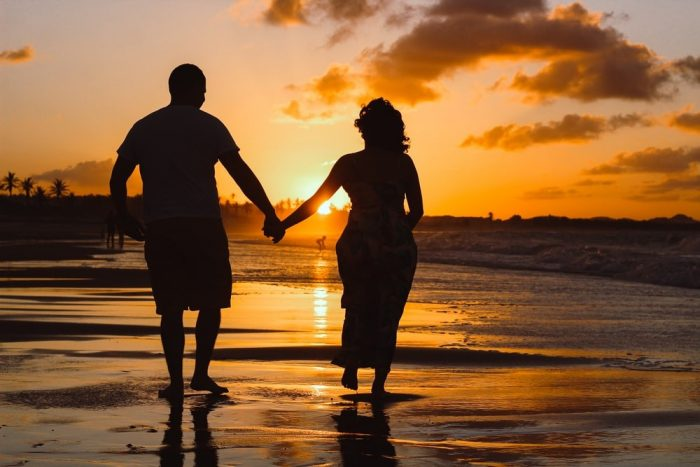 How to Celebrate an Anniversary in Cocoa Beach